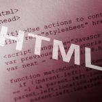 Học HTML – Tạo form nhập liệu – Phần 6