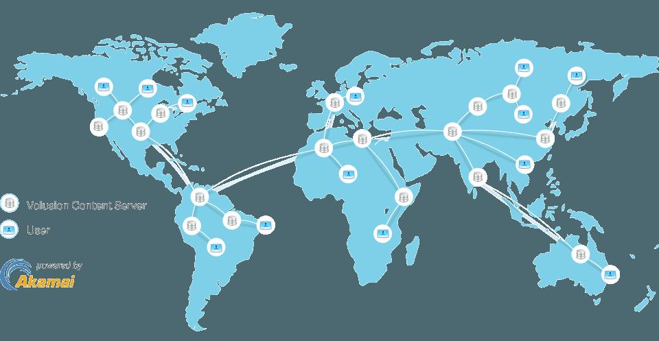 cdn-map