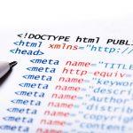 Học HTML – Tạo danh sách (list) trong HTML với 3 kiểu – Phần 5