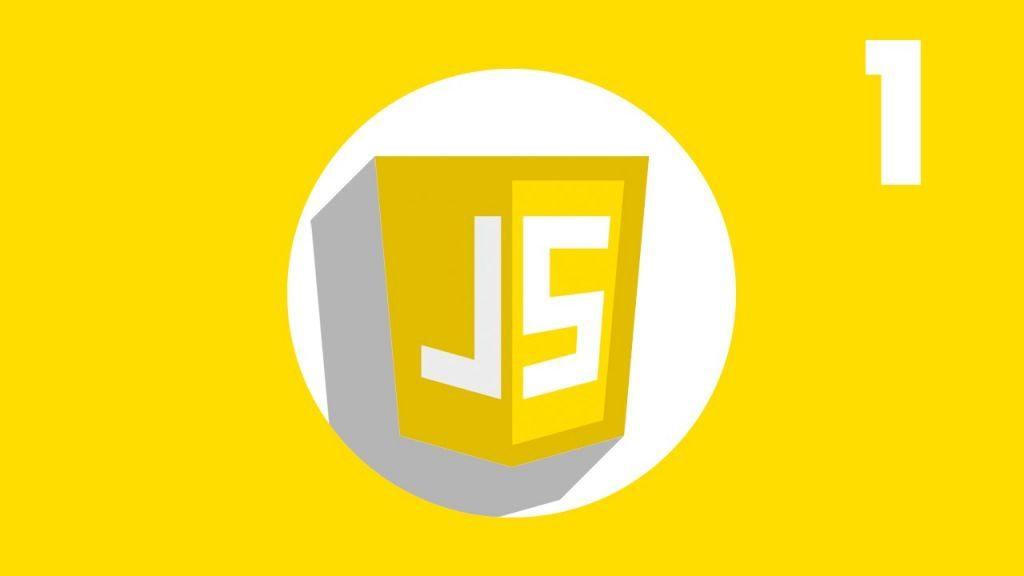 Hàm typeof trong Javascript