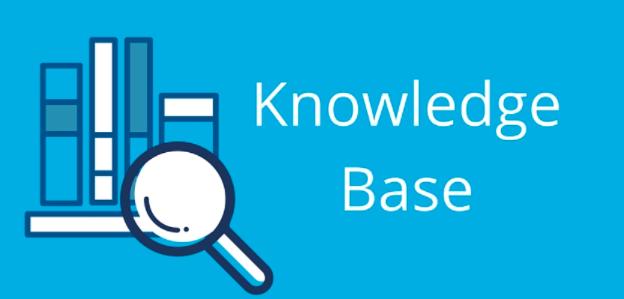 Knowledgebase