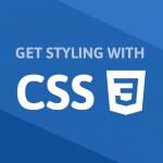 CSS Border – Serie CSS – 6