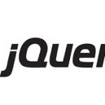 Jquery là gì và cách sử dụng